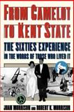 From Camelot to Kent State 2nd Edition