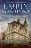 Empty Mansions 1st Edition
