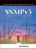 A Practical Guide to SNMPv3 and Network Management 9780130214539