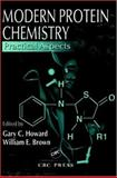 Practical Methods in Advanced Protein Chemistry 9780849394539