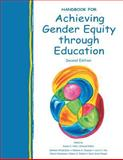 Handbook for Achieving Gender Equity Through Education 9780805854541