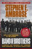 Band of Brothers 2nd Edition