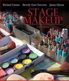 Stage Makeup 10th Edition