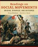 Readings on Social Movements 2nd Edition