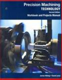 Precision Machining Technology 2nd Edition