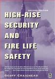 High-Rise Security and Fire Life Safety 9780750674553