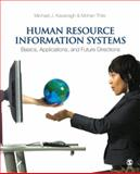 Human Resource Information Systems 1st Edition