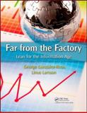 Far from the Factory 9781420094565