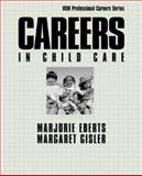 Careers in Child Care 9780658004575