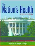 The Nation's Health 9780763784577