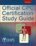 Official CPC Certification Study Guide 5th Edition