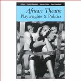 African Theatre 9780253214584