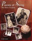 Pieces of String 9781564204585