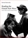 Reading the French New Wave 9781905674589