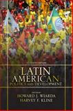 Latin American Politics and Development 7th Edition