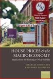 House Prices and the Macroeconomy 9780199204595