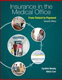 Insurance in the Medical Office 7th Edition