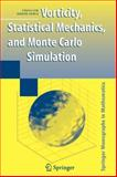 Harmonic Analysis and Partial Differential Equations 9780387514604