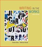 Writing in the Works 3rd Edition
