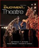 Enjoyment of Theatre 9780205734610
