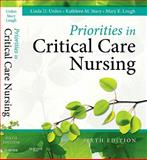 Priorities in Critical Care Nursing 6th Edition