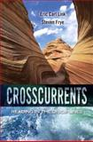 Crosscurrents 9780205784615