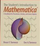 The Student's Introduction to Mathematica 9780521594615