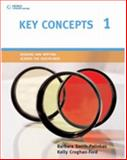 Key Concepts 1 1st Edition