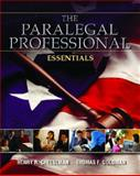 Paralegal Professional 9780131104617