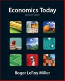 Economics Today 16th Edition