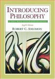 Introducing Philosophy 8th Edition