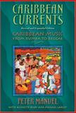 Caribbean Currents 2nd Edition