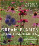 Dream Plants for the Natural Garden 9780711234628