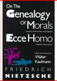 On the Genealogy of Morals - Ecce Homo
