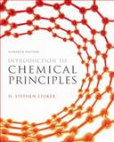 Introduction to Chemical Principles 11th Edition