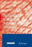 An Approach to Modelling Software Evolution Processes 9783540794639