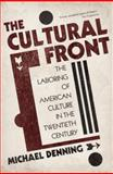 The Cultural Front 2nd Edition