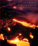 Geology 4th Edition