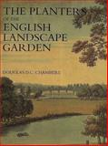 The Planters of the Landscape Garden 9780300054644