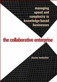 The Collaborative Enterprise 9780300114645