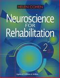 Neuroscience for Rehabilitation 2nd Edition