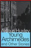 Young Archimedes and Other Stories 9781560004653