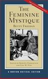 The Feminine Mystique 50th Edition