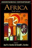 Understanding Contemporary Africa, 4th Edition 9781588264664