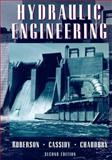 Hydraulic Engineering 2nd Edition