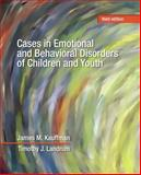 Cases in Emotional and Behavioral Disorders of Children and Youth 9780132684668