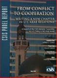 From Conflict to Cooperation 9780892064670