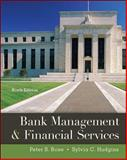 Bank Management and Financial Services 9780078034671