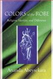 Colors of the Robe 9781570034671