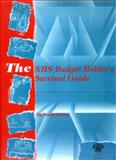 The NHS Budget Holder's Survival Guide 9780582244672